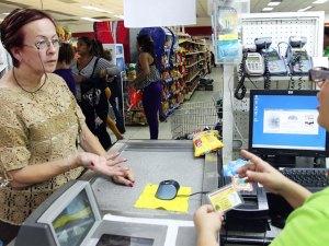 Claves del sistema biométicos