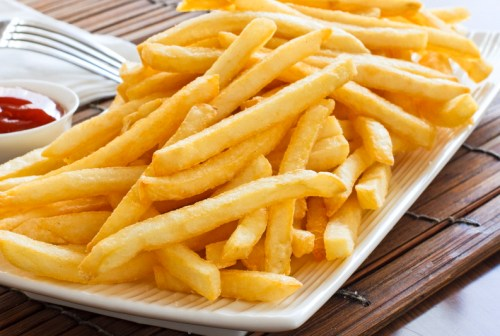 alimentos-frituras