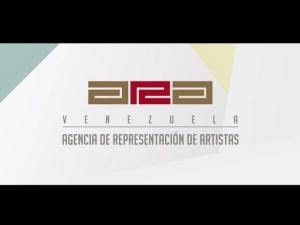 Agencia de Representación de Artistas
