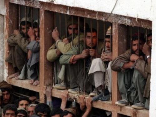 Prisión Diyarbakir