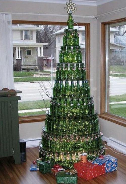 El árbol de los bebedores por excelencia