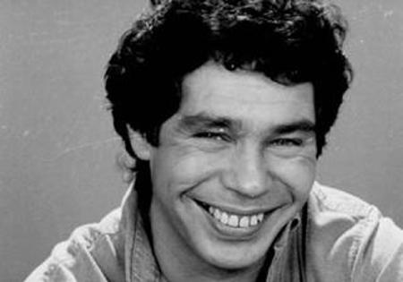 Pedro El Gato Soto