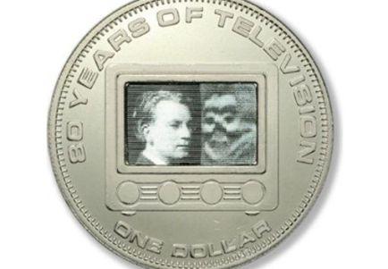 monedas 6