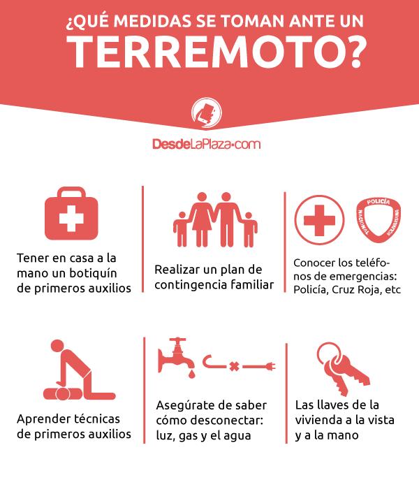 TERREMOTOS3 (1)