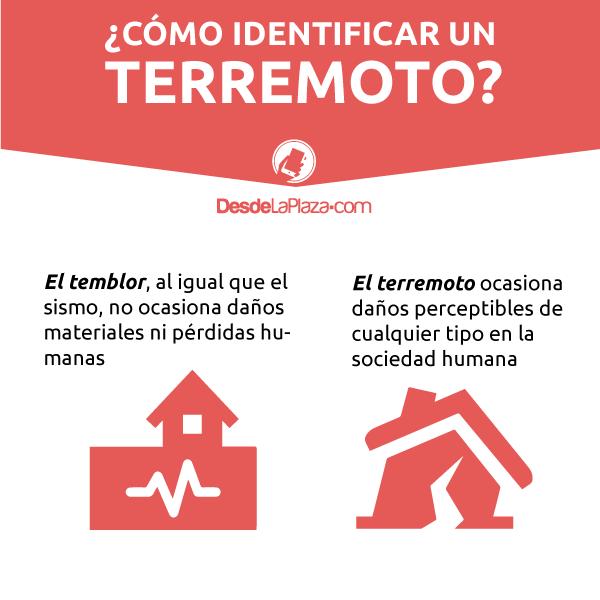 TERREMOTOS4 (1)