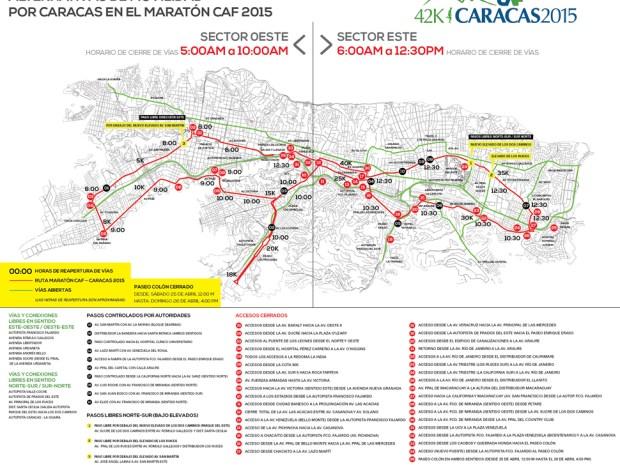 maraton-caf-2015-mapa-vias-cerradasx970