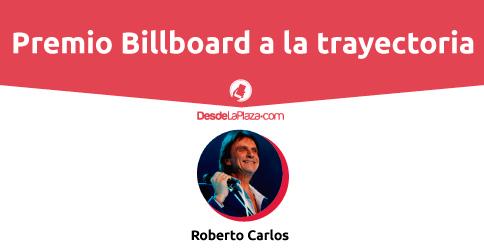premio-billboard-trayectoria