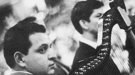Hugo-Blanco-Archivo-Nacional_NACIMA20140620_0009_6