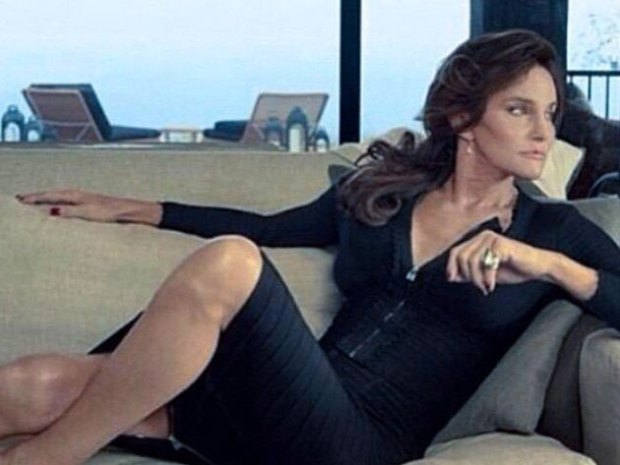 bruce jenner mujer (5)