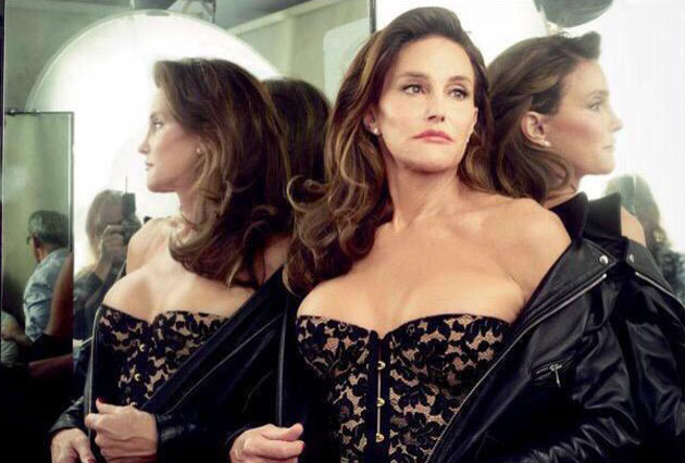 bruce jenner mujer (6)