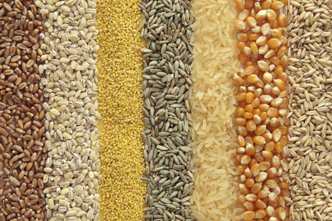 cereales-varios
