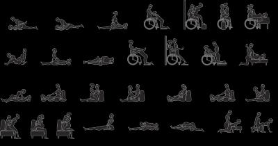 silla-sutra-posiciones-1