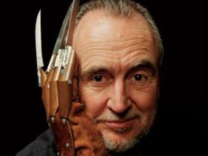Homenaje al director que reinventó el cine de terror