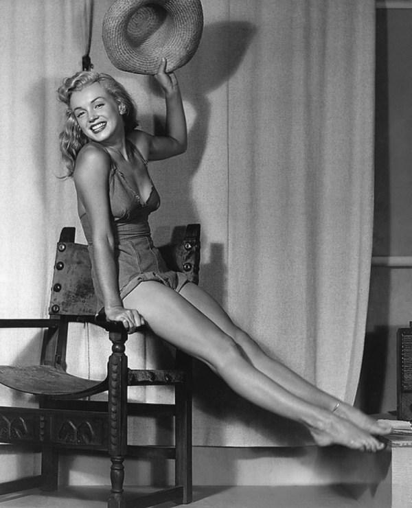 Marilyn11