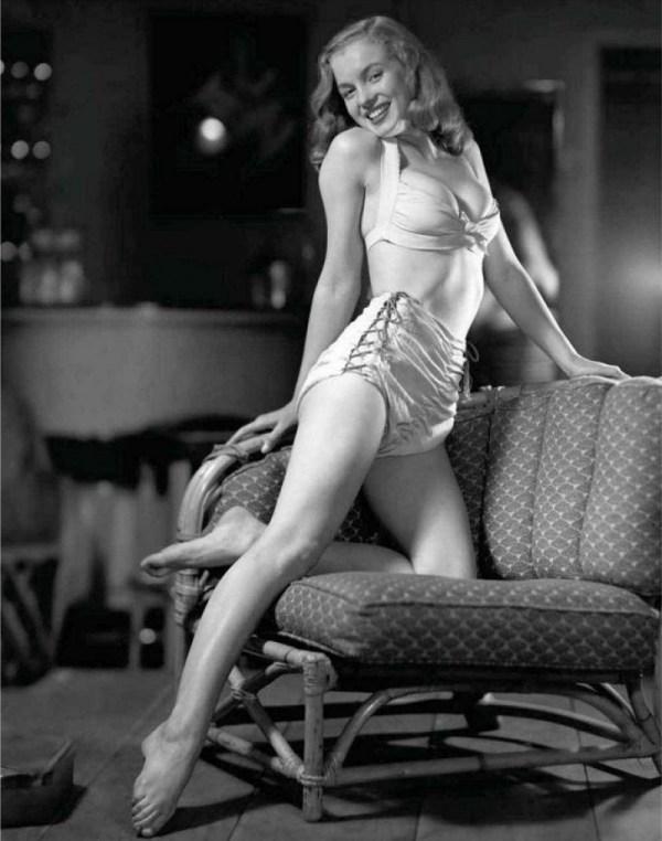 Marilyn13