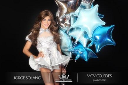 Miss gay Venezuela 17