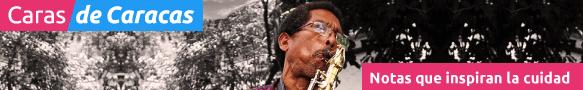 banner-interno-jazz