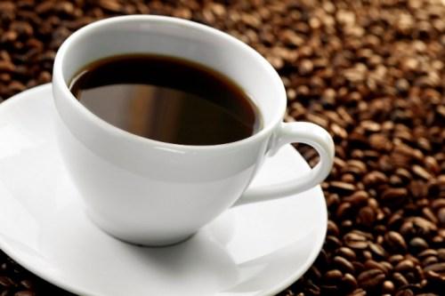 cafepasado