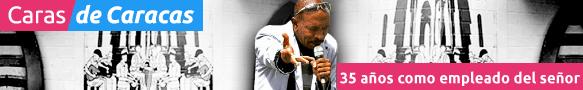 predicador-banner