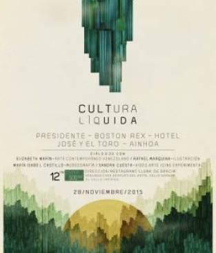 poster-oficial-cultura-liquida
