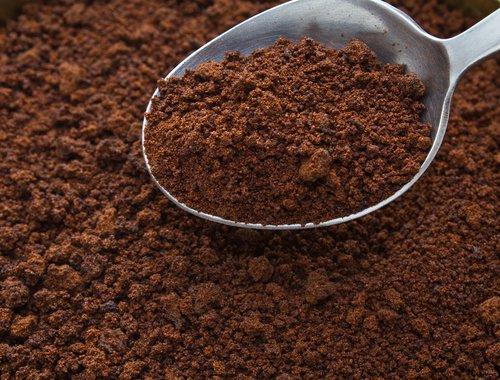 Exfoliante de café 1