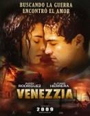 Venezzia-pelicula venezolana