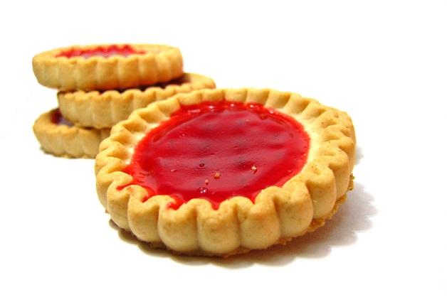 galletas umm
