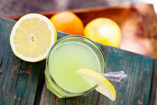 limón 1