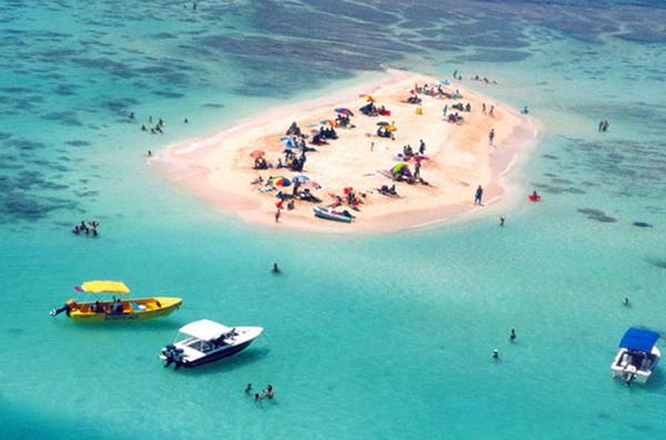 Playas en venezuela fotos 59