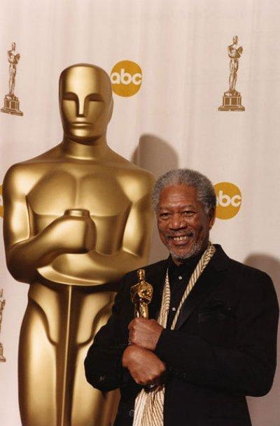 Morgan Freeman (1)