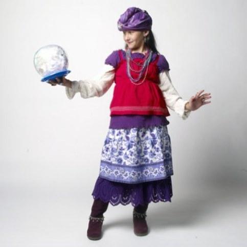 ideas carnaval niños (12)