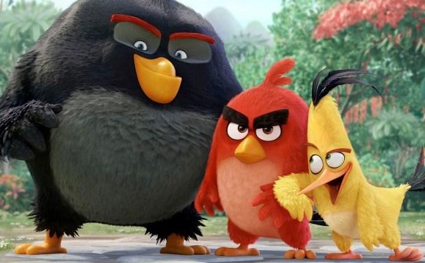 Angry-Birds-la-pelicula-nuevo-trailer