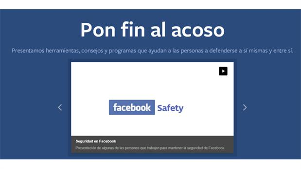 facebookacoso_hi