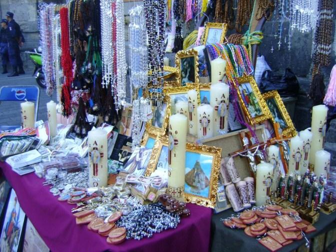 naza semana santa venta artc. religiosos