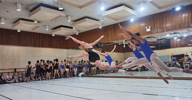 Clases-de-danza-Ballet-Arte
