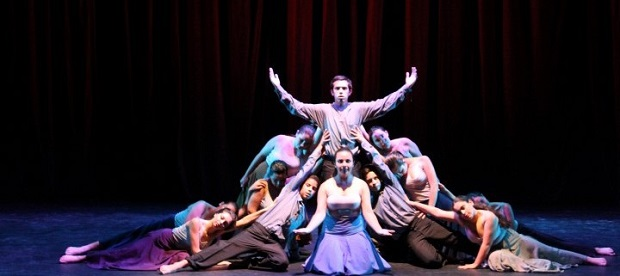 Clases-de-danza-danzarte