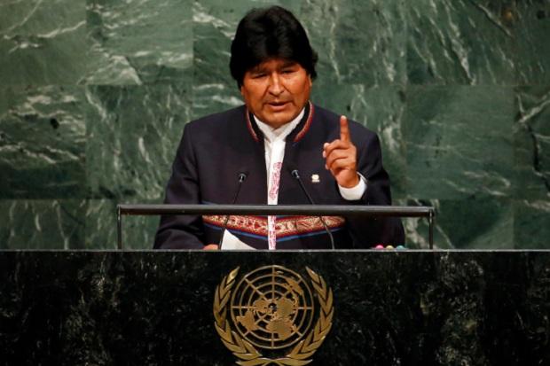 Evo-Morales-ONU-