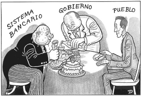 Sistema-Bancario-Gobierno-Pueblo1