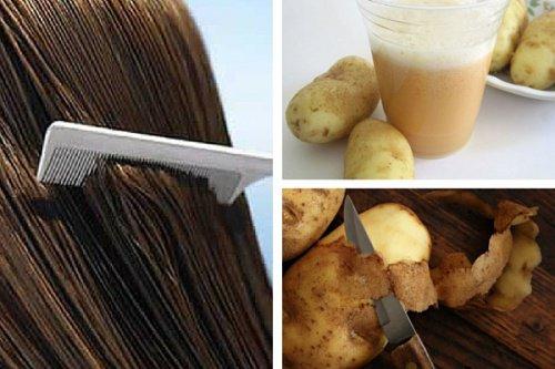 Tips-para-que-el-cabello-crezca