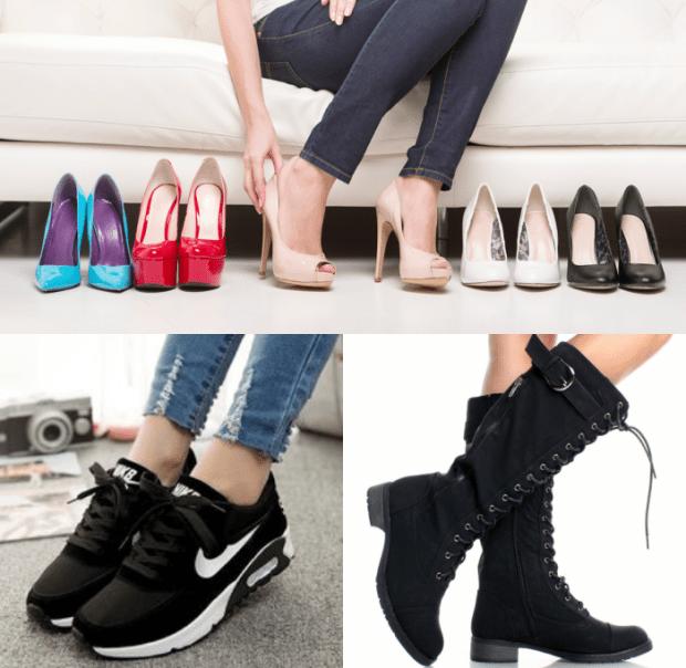 Zapatos-basicos-mujer