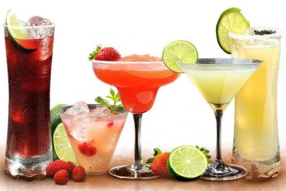 bebidas-frías