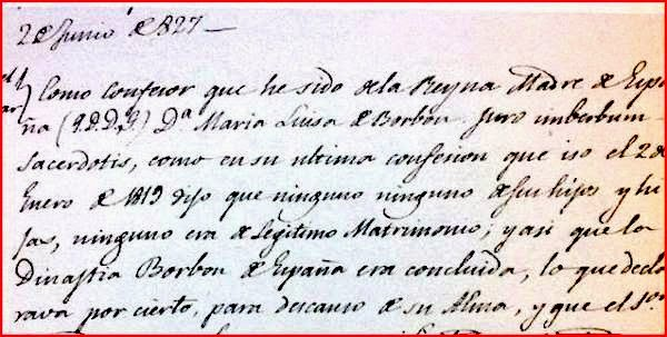 carta-fernando-VII