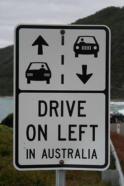 conducir-izquierda