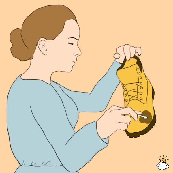 trucos-zapatos-2