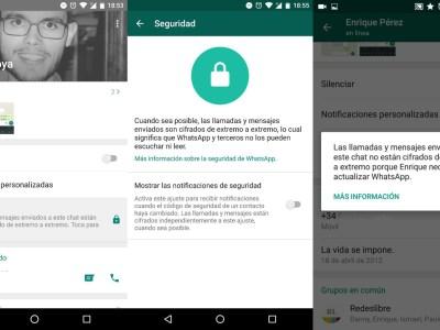 whatsapp-seguridad