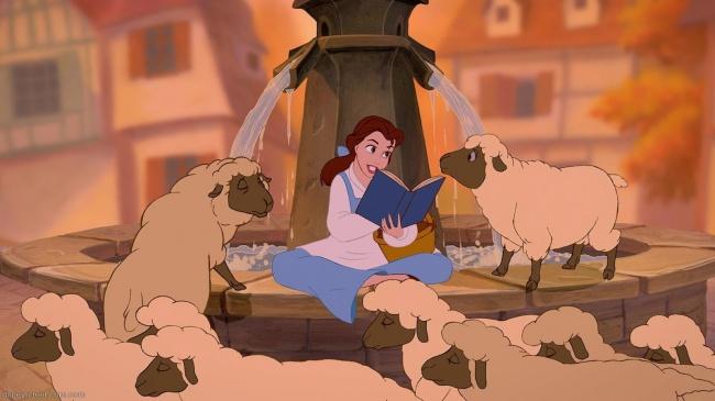 Historia-Secretas-De-Disney1