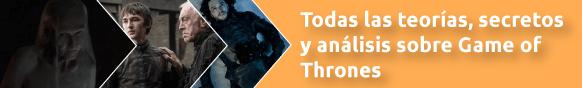 Todas-las-teorías-game-of-thrones