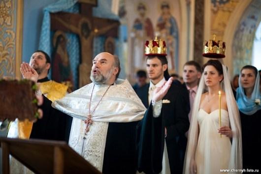 bodas-rusas-coronación