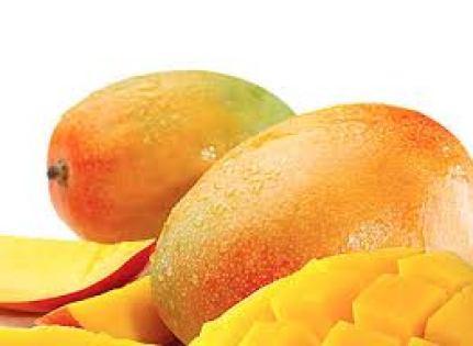 buenos-mangos