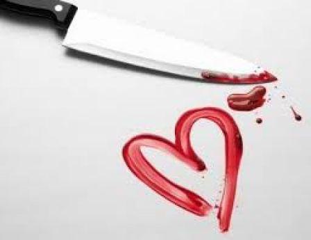 infiel-crimen-pasional